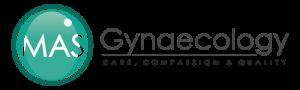 MAS Gynaecology